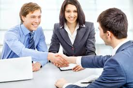 Job Delhi NCR are a reliable HR Consultancy provider in Delhi NCR. we can provide excellent HR consultancy, job delhi ncr have successfully provided HR Consultancy to clients across industries like Finance, Pharmaceuticals, Sales & Marketing, export/ Import, IT,ITES, Medical,Health Care, education.